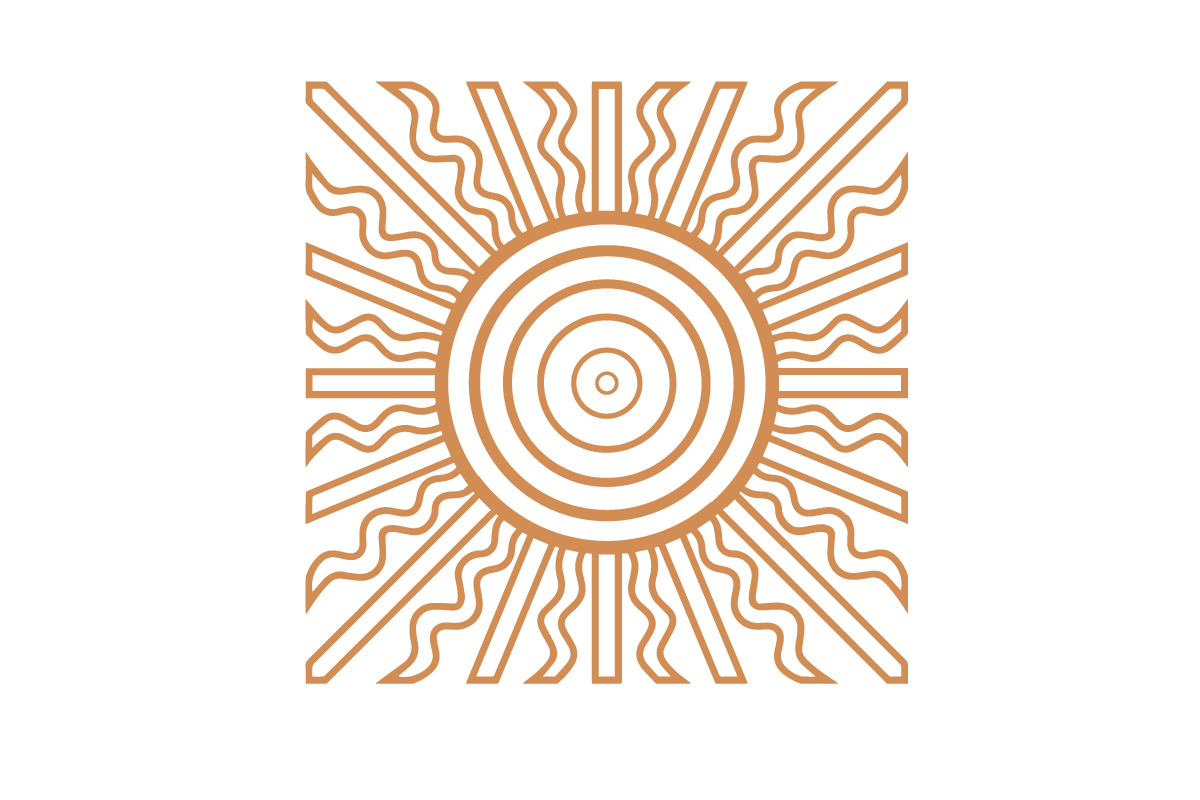 Aztec.Sun_.png